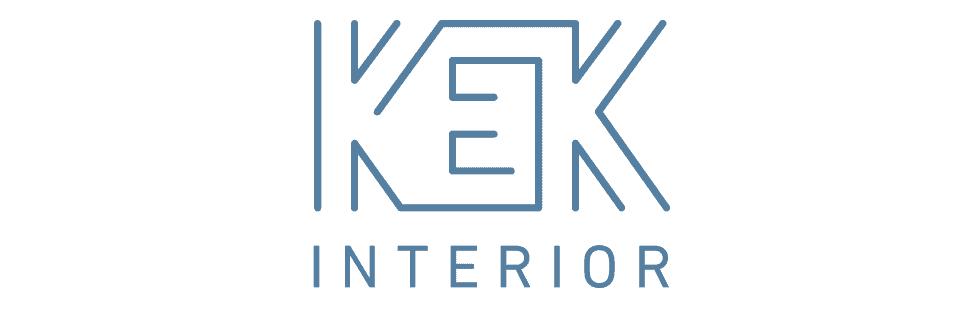 KekInterior Logo