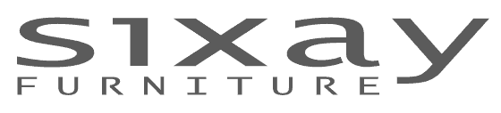 Sixay Logo