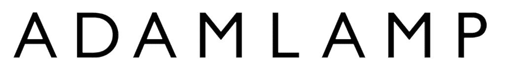 Adamlamp Logo