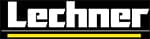 Lechner Logo